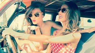 Download Summer Mix | Une Belle Journée D'été | Melodic Deep House Video