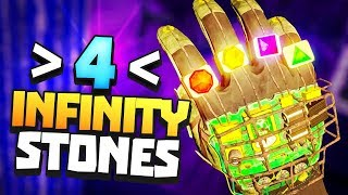 Download INFINITY GAUNTLET DESTROYS CAVE! - Cave Digger Riches DLC Gameplay - HTC Vive Pro Gameplay Video