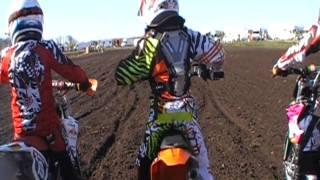 Download KTM 65 Racing 2009 Video