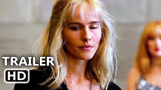 Download THAT'S NOT ME Official Trailer (2018) Isabel Lucas, Comedy Movie HD Video