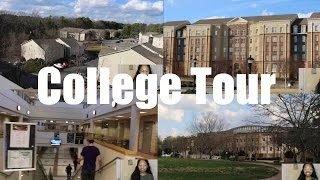 Download College Tour!! (Kennesaw State Univ.) Video