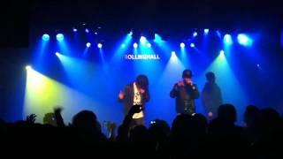 Download 진흙속에 피는 꽃 (The Quiett, feat. MC Meta, Kebee) Video