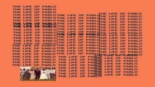 Download Kanye West - Famous (ft. Rihanna) Video