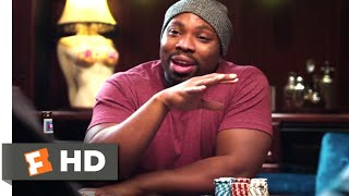Download Bad Roomies (2015) - Don't Let Crazy Move In Scene (2/10) | Movieclips Video