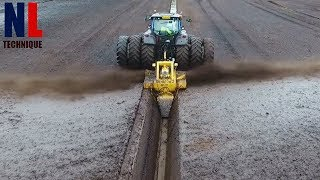 Download Cool and Powerful Agriculture Machines That Are On Another Level Part 2 Video