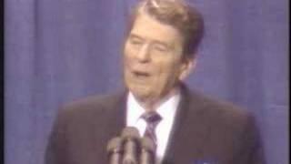 Download Reagan tells Soviet jokes Video
