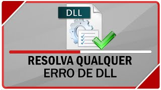 Download Como resolver qualquer erro de DLL Video