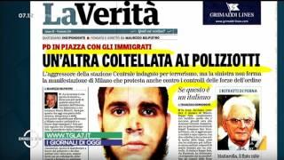Download Omnibus News (Puntata 20/05/2017) Video
