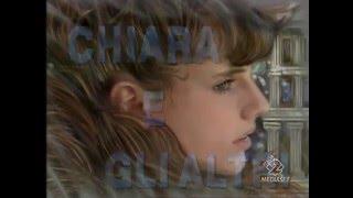 Download SERIE TV 1991 ″CHIARA E GLI ALTRI -2^ Stagione″ A.HABER,O.PICCOLO Video