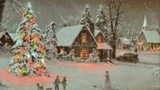 Download Dean Martin - Let it Snow! Video