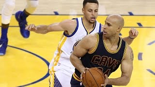 Download Shots Fired! Steph Curry BLASTED by Richard Jefferson Over 'Champagne' Comments Video