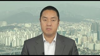 Download The Heat China – Republic of Korea relations Pt 1 Video