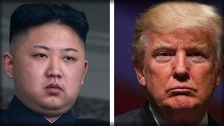 Download TRUMP REVEALS SHOCK PLAN FOR NK AFTER KIM JONG MADE A HUGE MISTAKE Video