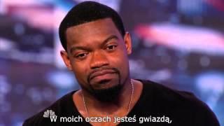 Download Facet śpiewa sopranem w Mam Talent [NAPISY PL] Video