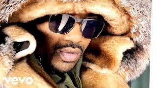 Download Ray J - Wells Fargo ft. Knotch, Truth, Luvaboy TJ Video