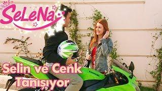 Download Selin ve Cenk tanışıyor! Video