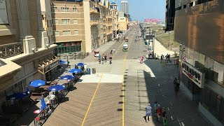 Download Atlantic City 2017 Video