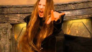 Download ATROCITY - Don´t you forget about me.wmv Video