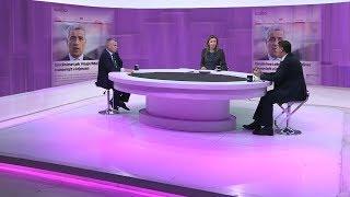 Download Jeta në Kosovë: Kush e vrau Olliver Ivanoviqin 19.01.2018 Video