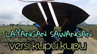Download LAYANGAN BARU JADI LANGSUNG PUTUS Video