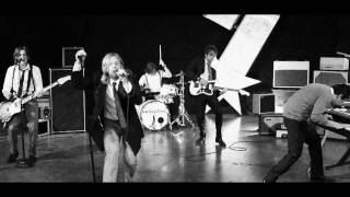 Download Switchfoot - The Sound (John M. Perkins' Blues) Video