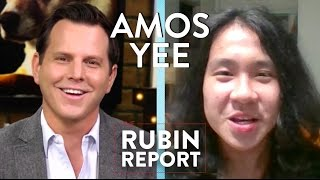 Download Dave Rubin and Amos Yee talk Free Speech in Singapore (full episode) Video