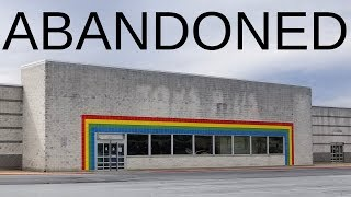 Download Abandoned - Toys R Us Video