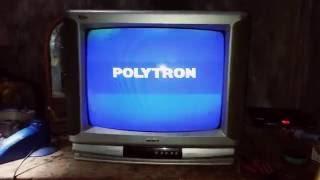 Download Merubah logo tv polytron dan digitec Video