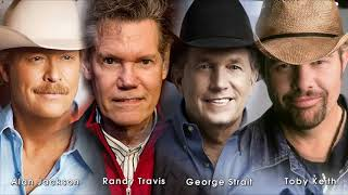 Greatest Classic Country Songs By Greatest Country Singers