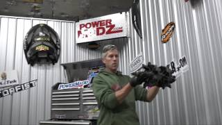 Download Mega Monster Elan Episode #3 Driver install!! Avid Products Drivers! Video