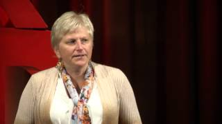 Download Recovery without limits: brain science & hope for stroke survivors | Kari Dunning | TEDxCincinnati Video