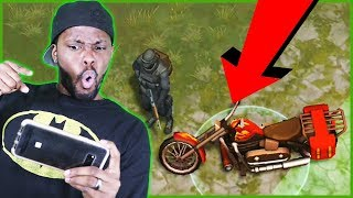 Download WE FOUND A CHOPPER! - Last Day On Earth: Survival Ep.19 Video