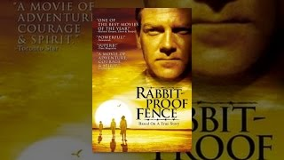 Download Rabbit-Proof Fence Video