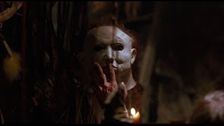 Download All of Michael Myers' Unmaskings Video