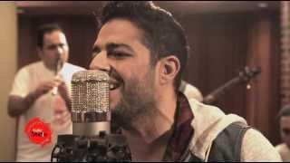 Download Haga Mestakhabeya, حاجة مستخبية - Mohamed Hamaki, محمد حماقي - Coke Studio بالعربي S02E09 Video