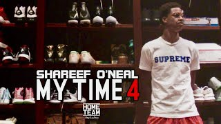 Download Shareef O'Neal: ″My Time″ Episode 4 Video