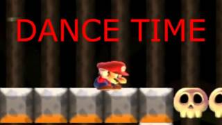 Download Super Mario Maker: My levels Video