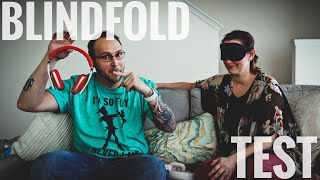 Download Are These The Best Bluetooth Headphones Under $150? Ghostek Rapture Blindfold Test Video