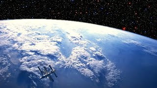 Download What Was the Mir Space Station? Video
