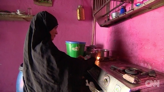 Download India's child brides for sale Video