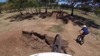 Download Nuri Dirt | Day Edit | 2017 Video