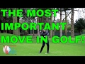 Download HOW TO START THE DOWNSWING IN GOLF Video