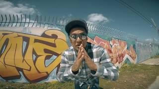 Download MATAMBA - HÁBLAME DE TI, Video Oficial 2017 Video