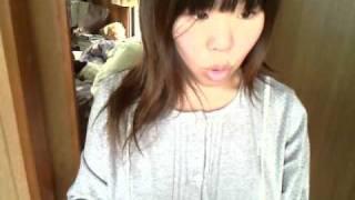 Download ″Amazing Grace ″ Throat singing Khoomii Video