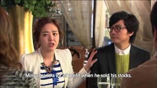 Download Love & War 2 | 사랑과 전쟁 2 - War of Sons-in-law (2014.05.10) Video