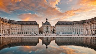 Download Top 10 Cities to Visit in France - Breathtaking Photo Slideshow Video