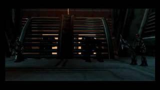 Download Turok 2: First Flesh Portal Cutscene Video