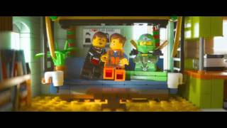 Download The Lego Movie enter the ninjago legoland Video