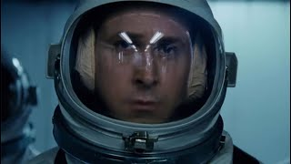 Download First Man: Behind the VFX - BBC Click Video