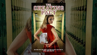 Download The Cheating Pact Video